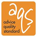 AQS_logo