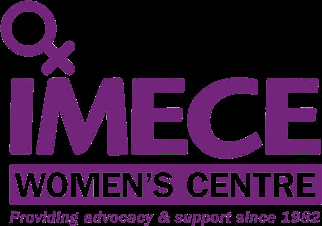 IMECE-logo